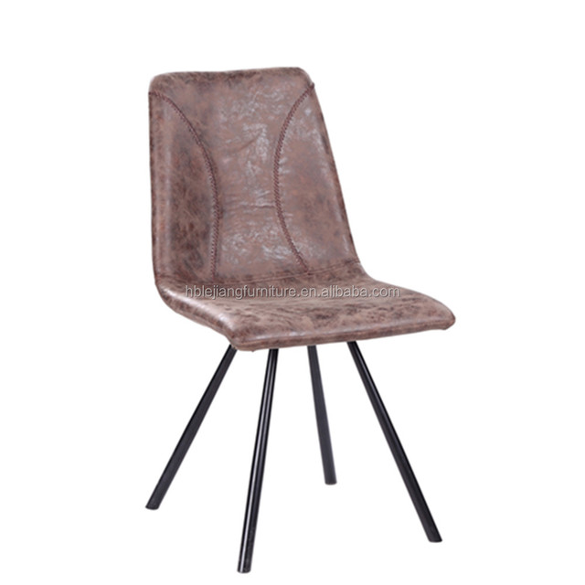 Contemporary low price dining chairs leather chairs dining room furnitureBuy Cheap China low price dining room furniture Products  Find  . Low Price Dining Chairs. Home Design Ideas