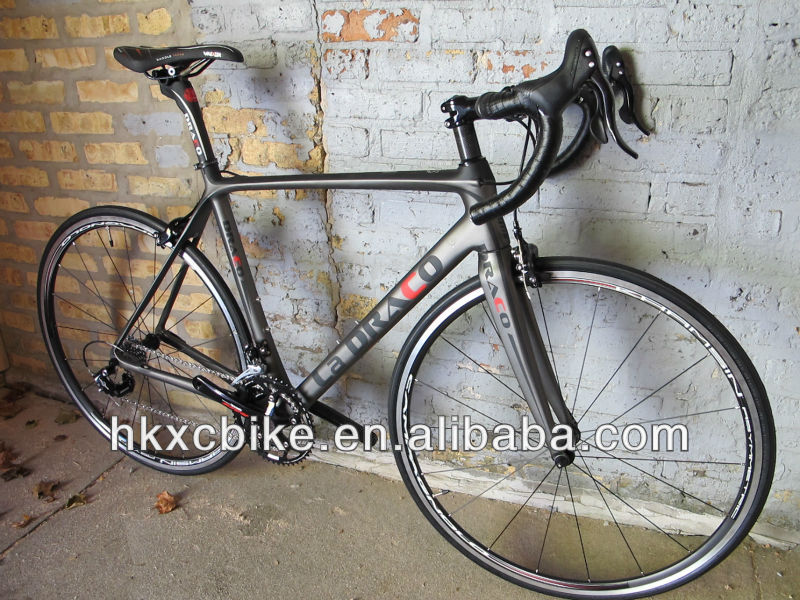 2014 NEW DRACO Dura ace 11 speed carbon road racing bike good quality