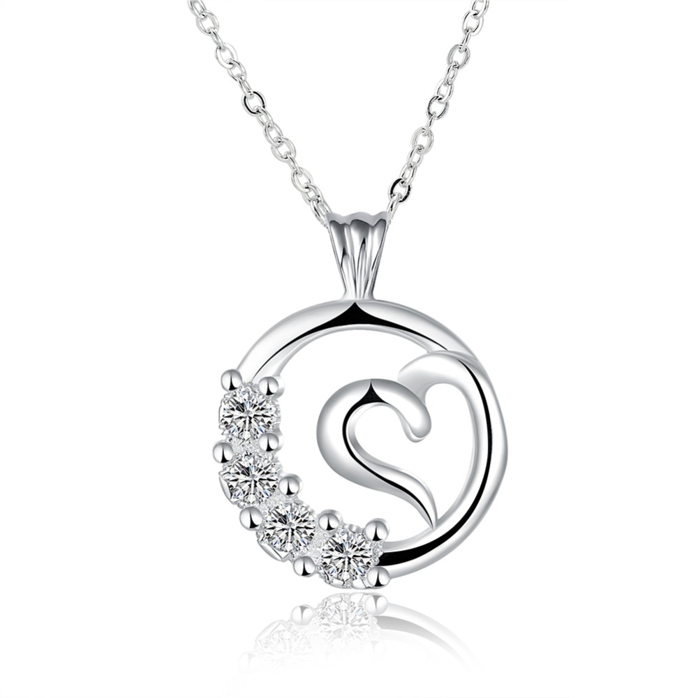 gps tracker necklace for kids kids matttroy