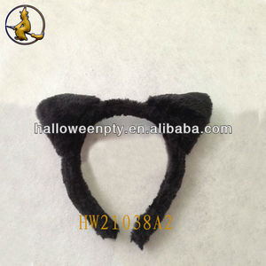 Lovely Bear Ears Headband for Kids Party