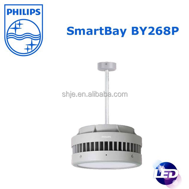 Philips Led Highbay Light Smartbay By268p 85w-original Philips ...