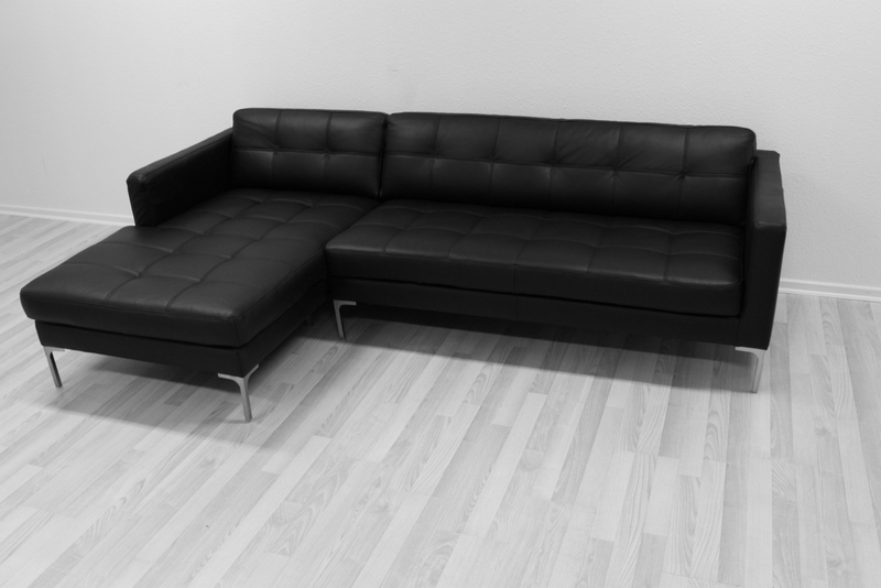 online kaufen gro handel moderne ecksofa aus china moderne ecksofa gro h ndler. Black Bedroom Furniture Sets. Home Design Ideas