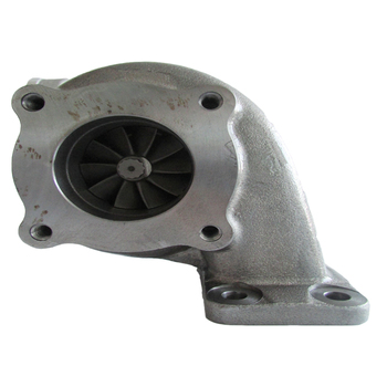 Turbocharger Reconditioning Universal Turbo Kit - Buy Universal Turbo  Kit,Turbocharger Reconditioning,T28 Turbo Product on Alibaba com