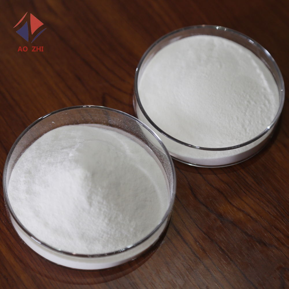 Hydroxypropyl methyl cellulose HPMC supplier price cement mortar putty powder