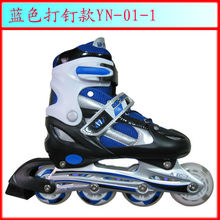 Inlineskates ajustable, flash pattini a rotelle, <span class=keywords><strong>roller</strong></span> in linea <span class=keywords><strong>scarpe</strong></span> <span class=keywords><strong>da</strong></span> <span class=keywords><strong>skate</strong></span>