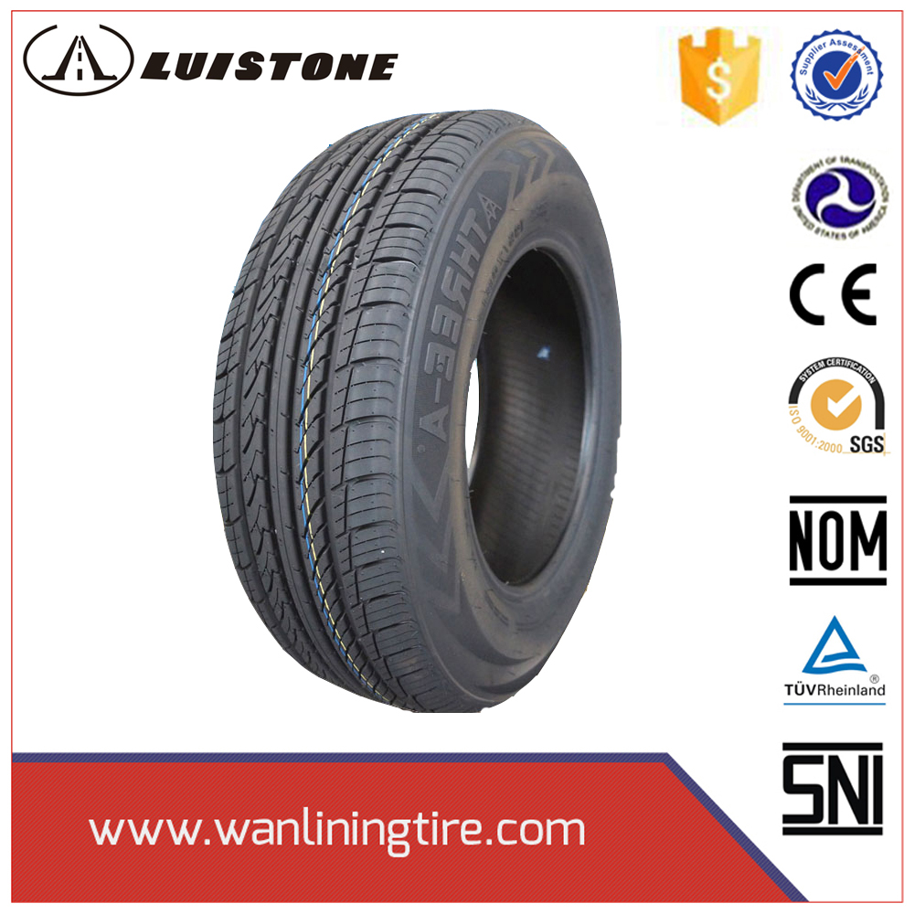 best all weather cheap price tire 165 65 r14 175 65 r14 185 65 r14