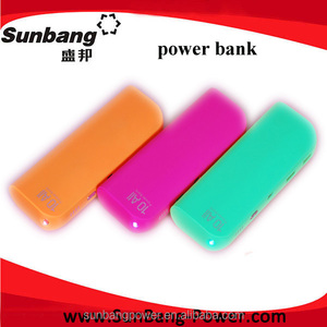 Low price fashionable break-resistant cell phone power bank case samsung galaxy s4