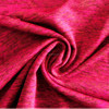 /product-detail/91-polyester-9-spandex-grey-melange-color-yarn-dyed-fabric-for-sportswear-60751138261.html