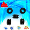 factory elastic small silicone rubber grommet