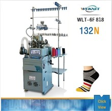 KNITTING MACHINES SOCKS KNITTING MACHINES