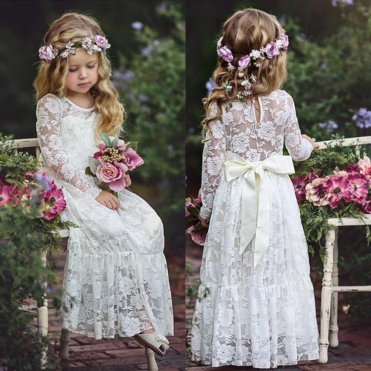 01451bd15a White Dress