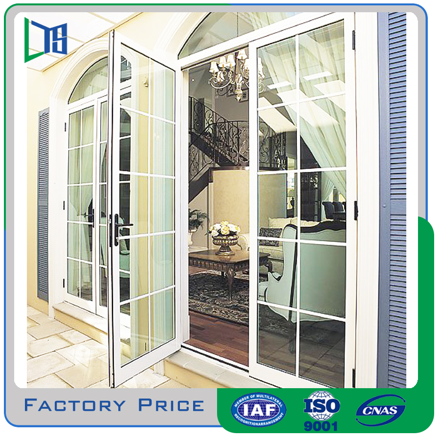 apartment doors for sale apartment doors for sale suppliers and at alibabacom