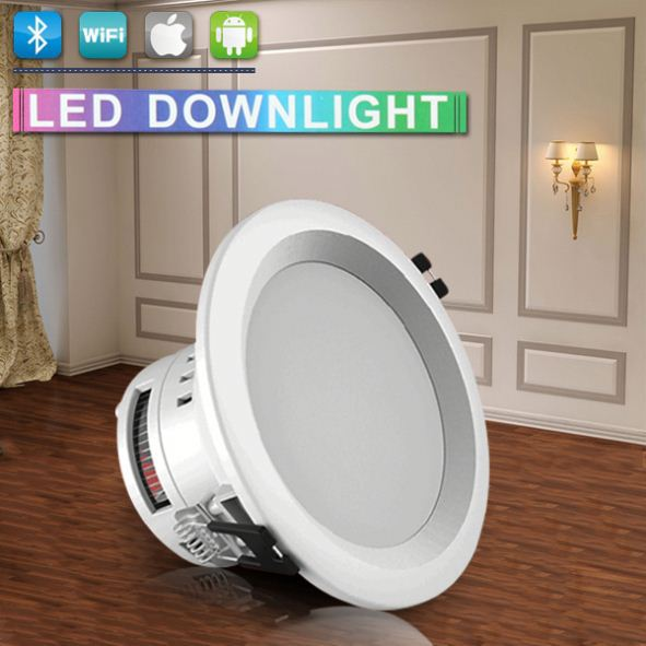 ip camera speaker microphone,ip camera wireless,ip44 led <strong>downlight</strong>