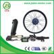 JB-104C2 36v 500W electric car motor kits for diy ebike
