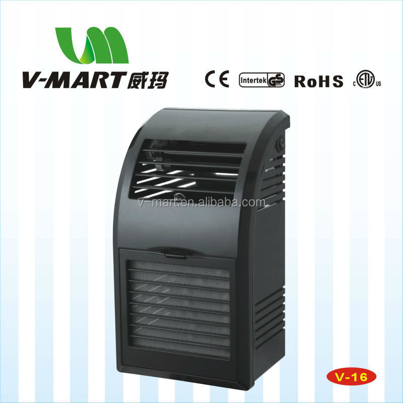 V-mart Electric Mosquito Killer Lamp With Ce Gs Rohs Etl Of V-16 - Buy Mosquito Repellent Lotion,Mosquito Repellent Air Freshener,Mosquito Coil Raw Material Product on Alibaba.com - 웹