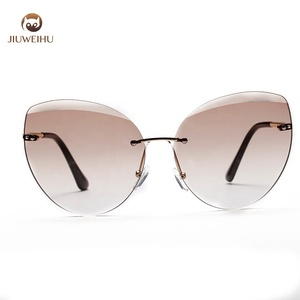 130dda5bead Sunglasses Vintage Wholesale