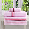 /product-detail/luxury-white-hotel-spa-bath-towel-100-genuine-cotton-27-x-54--62166996080.html