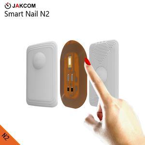 Jakcom N2 Smart 2017 New Premium Of Mobile Phone Keypads Hot Sale With Rubber Power Button I365 Nextel Aiek Mobile Phone