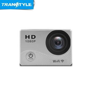Professional wholesale 3D digital photo camera for cheap price