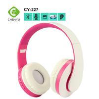 Creative bluetooth headphones blue tooth head phones good bluetooth headset