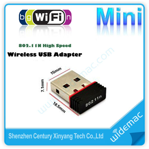 Realtek rtl8188cu wireless lan 802. 11n driver.
