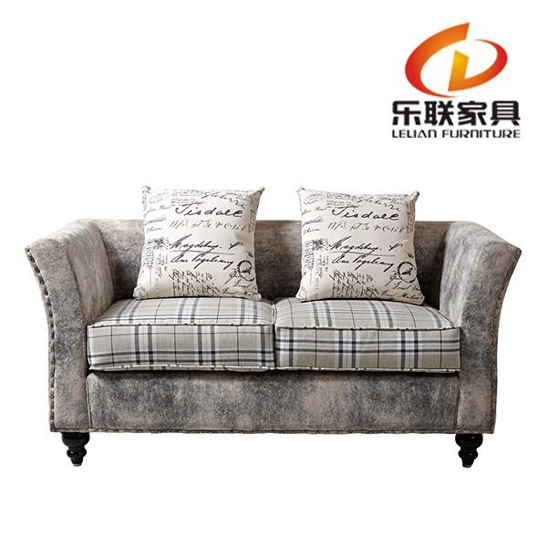 Latest Living Room Sofa Design, Latest Living Room Sofa Design ...