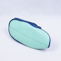 China Manufacturer Anti-static Shoe Cover With Various Style