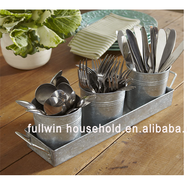 Wholesale Flatware Caddy Wholesale Flatware Caddy Suppliers and Manufacturers at Alibaba.com & Wholesale Flatware Caddy Wholesale Flatware Caddy Suppliers and ...