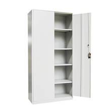 Wholesale Cheap Office Furniture Metal Steel File Cabinet
