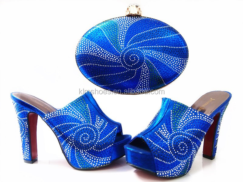 ... Set Fashion And Online Lady Woman High Red Wedding Bag Shoes Top G12  Bag Shoes Heels ... d56838ec365