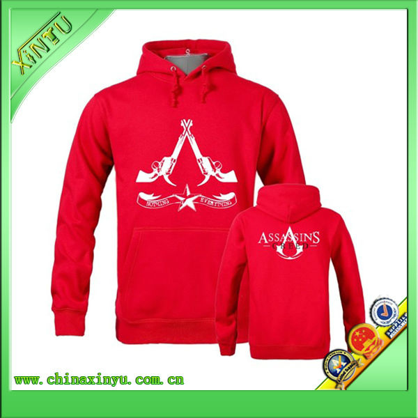 Athleisure hoody for offspring clothes, lovers' clothes, family clothes,