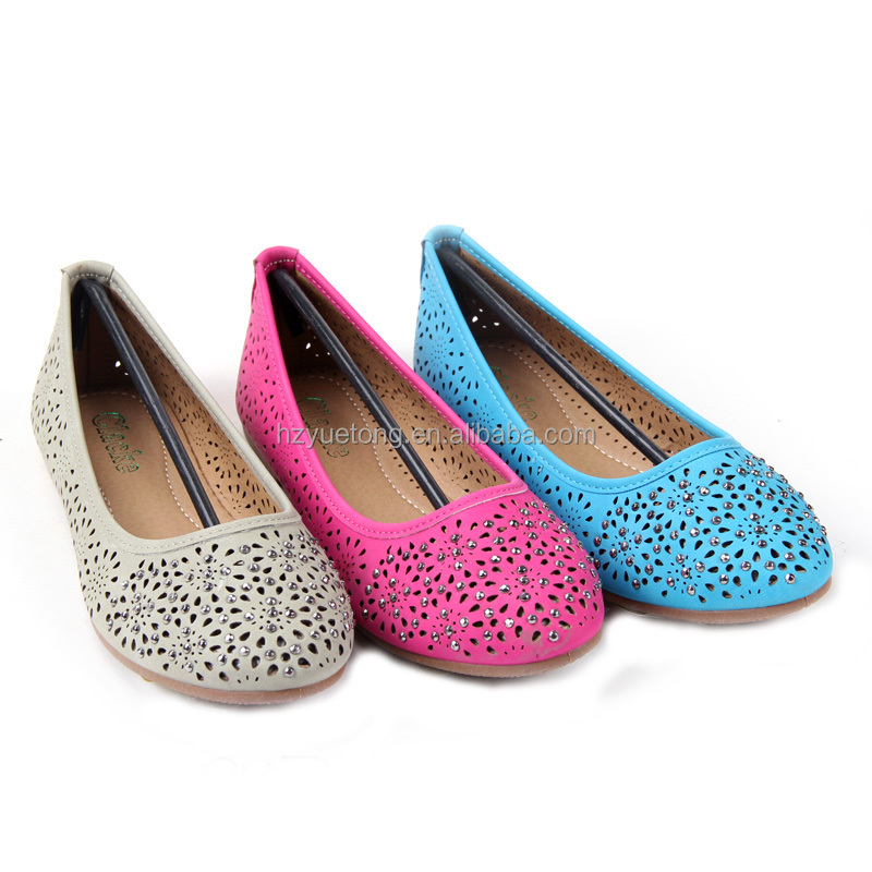 Sexy Italian Brazil Women'S Shoes 53