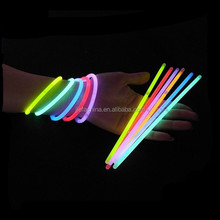 Chemical Liquid Glow in the Dark Kit Glow Bracelet Kit Glow Stick