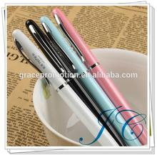 Hot Sale Smooth Metal Fountain Pen Nib With Cheap Price