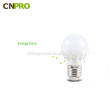 China Factory supply led e27 bulb 220v 3w 5w 7w 9w 12w 15w with led bulb manufacturing machine