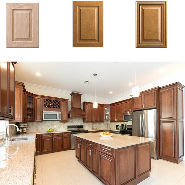Kitchen Wall Hanging Cabinet, Kitchen Wall Hanging Cabinet Suppliers ...