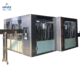 Soft drink /coffee/ milk / tea/ energy drink / beverage bottling equipment and hot liquid filling machine