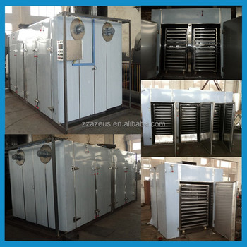 Pet Food Dehydratorchicken Feet Drying Ovenmeat Drying Cabinet