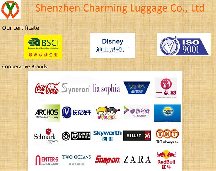Chine fabricant voyage week-end sac de sport sac de voyage