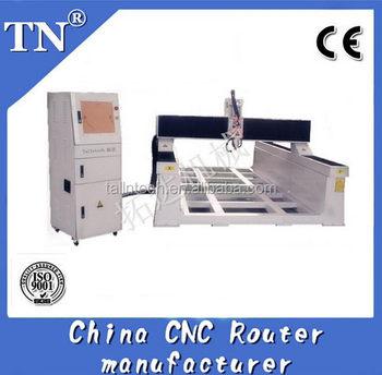 jewelry cnc machine for sale