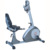 GS-8723R High Quality Commercial Crossfit Gym Equipment Dual Motion Recumbent Bike