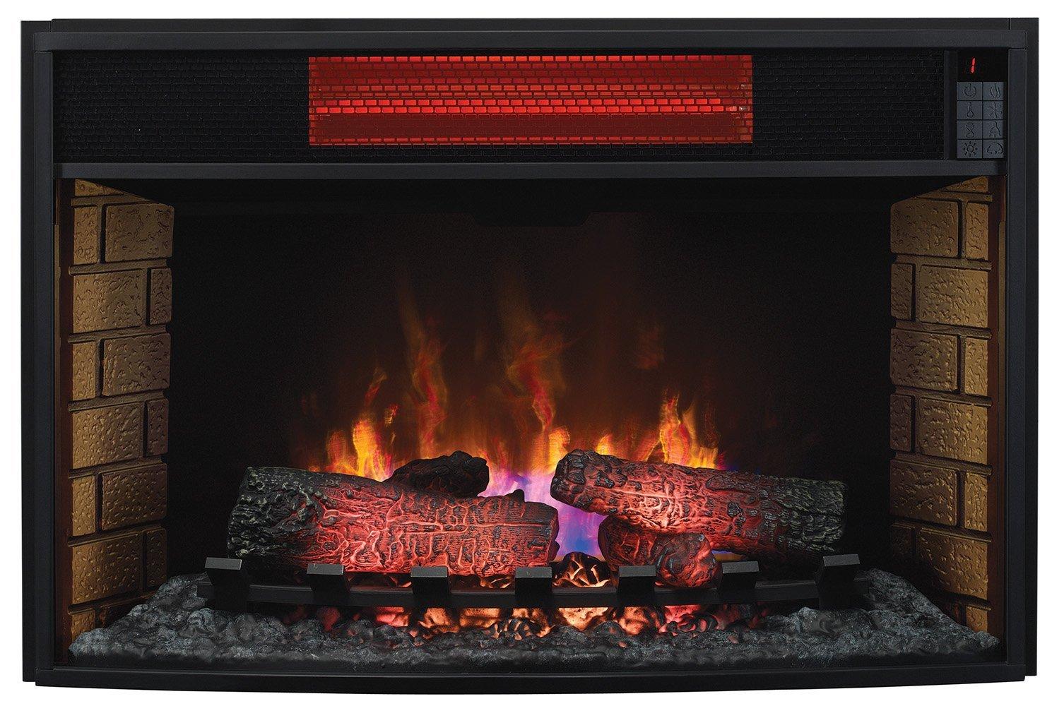 Amazing Cheap Infrared Quartz Electric Fireplace Find Infrared Interior Design Ideas Gentotryabchikinfo