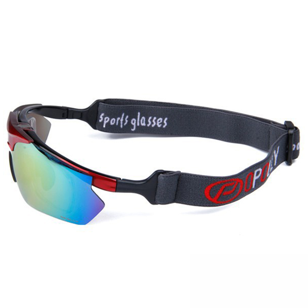 ab24c7cefc Shooting Goggles For Glasses