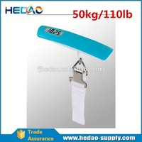 Factory Price Portable Digital Weight Scale For Sale