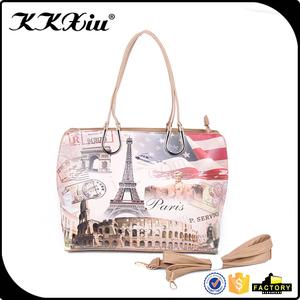 Handbag Making Supplies Whole Supplieranufacturers At Alibaba