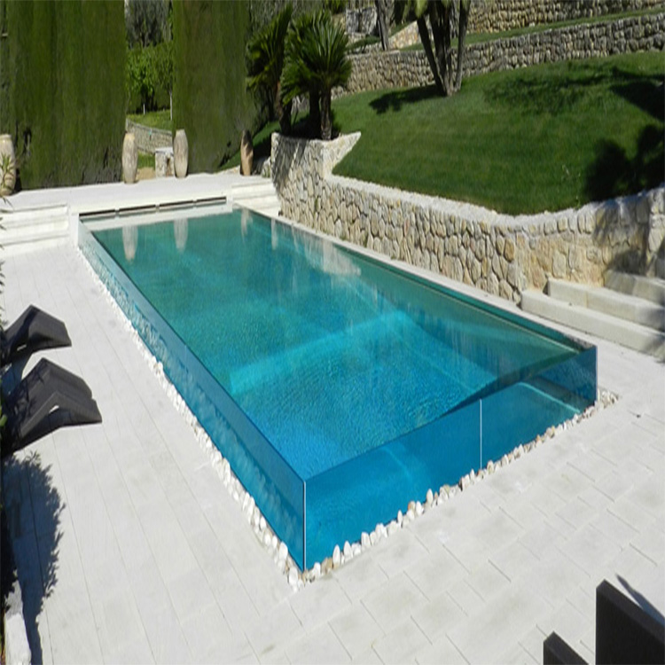 Wholesale China Import Acrylic Plexiglass Inground Swimming Pool - Buy  Acrylic Panels For Swimming Pool,Acrylic Panels For Swimming Pool,Acrylic  ...