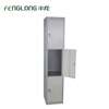 /product-detail/3-tier-single-door-metal-mini-used-school-steel-staff-clothes-storage-locker-60685197081.html