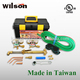 UL LISTED Medium Duty Gas Metal Cutting & Welding Kit