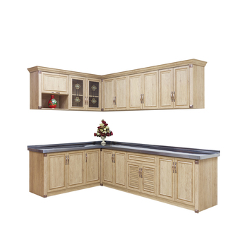 Aluminum Kitchen Wall Hanging Cabinet Dining Room Kitchen Furniture - Buy  Antique Kitchen Furniture,Luxury Dining Room Furniture,Contemporary Kitchen  ...