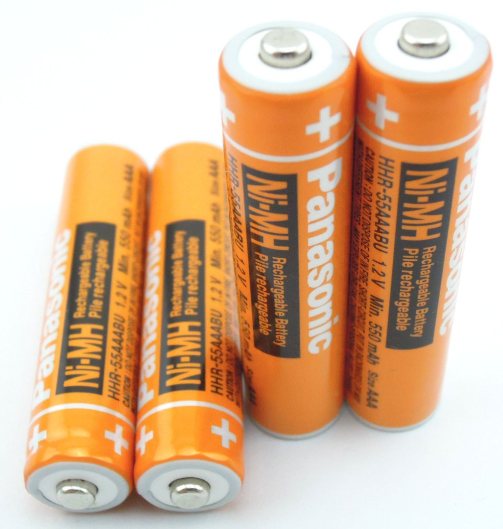 popular panasonic aaa nimh rechargeable batteries buy cheap panasonic aaa nimh rechargeable. Black Bedroom Furniture Sets. Home Design Ideas